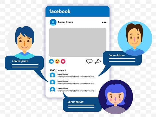 formation facebook pour les pros