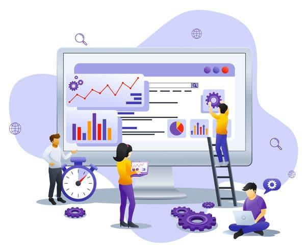 Formation créer son site WordPress