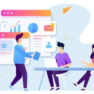 Formation webmarketing